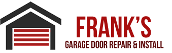 BALTIMORE COUNTY MD Garage Door Repair